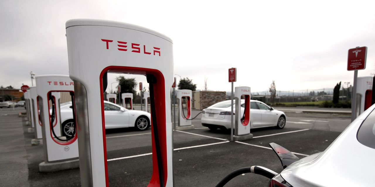:-elon-musk-says-tesla-will-open-up-'supercharger'-stations-to-other-evs