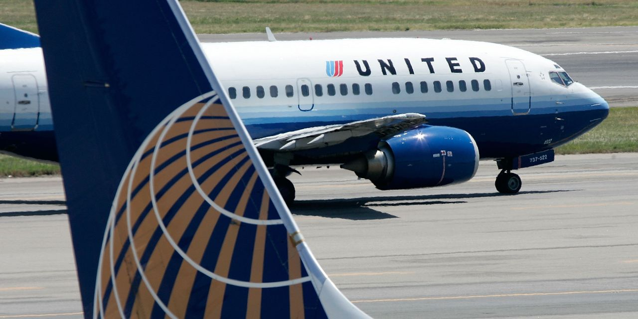 earnings-results:-united-airlines-to-wall-street:-profit-should-return-next-quarter