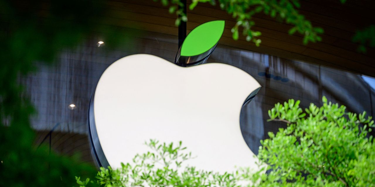 :-who's-more-anti-competitive-—-alphabet-or-apple?