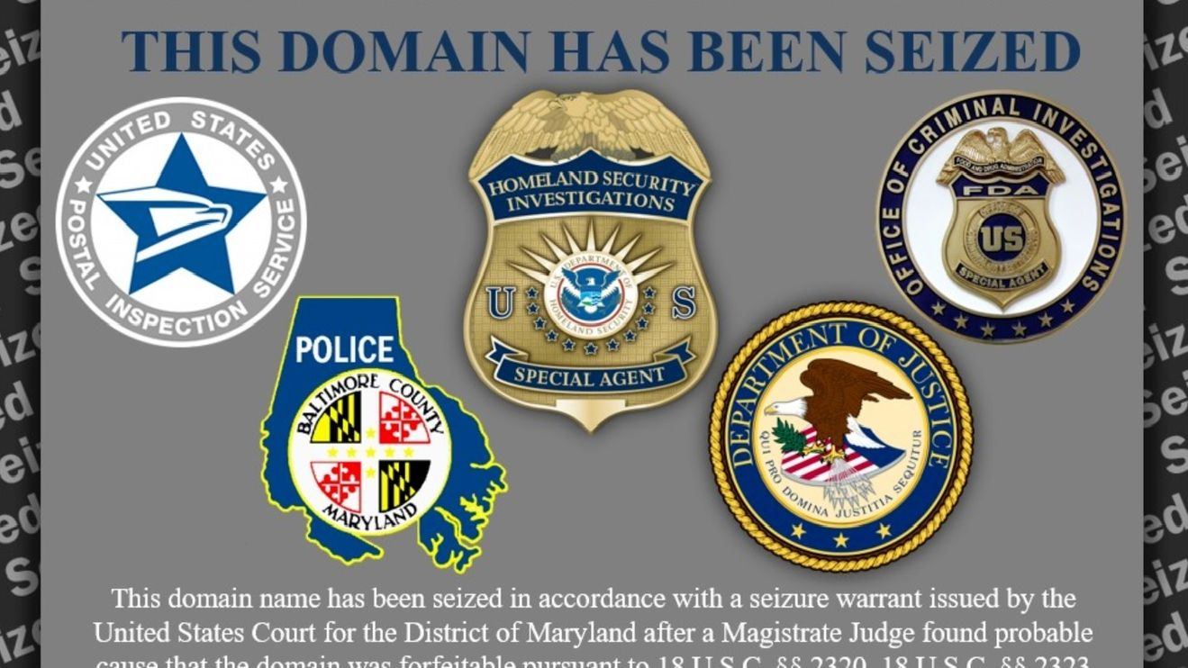:-feds-seize-sites-posing-as-walmart-web-pages-to-sell-phony-covid-19-cures