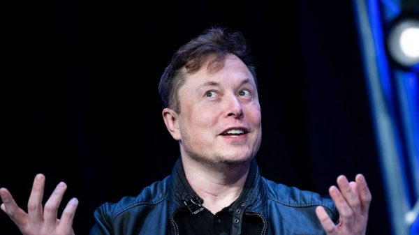 marketwatch-first-take:-elon-musk-says-he-is-done-with-regular-earnings-calls-tesla-investors-are-better-off.