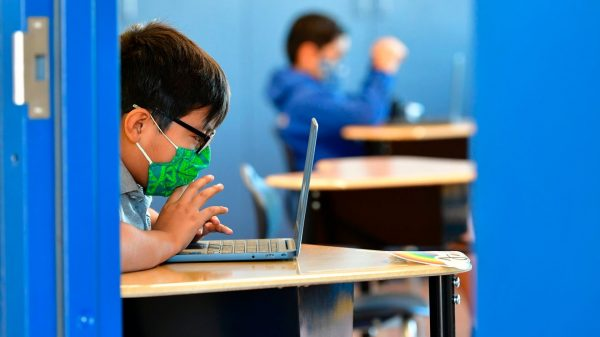 :-covid-related-global-chip-shortage-will-make-back-to-school-shopping-more-expensive