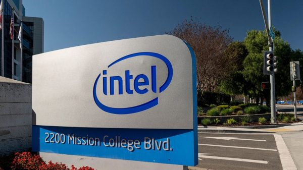 :-intel-stock-dips-as-new-chip-designation,-production-schedule-revealed
