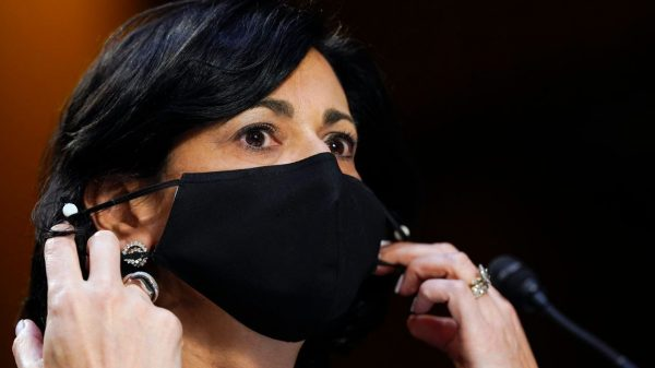 coronavirus-update:-cdc-expected-to-reverse-policy-on-face-masks-later-tuesday,-amid-reports-of-breakthrough-infections-with-delta-variant-of-covid-19