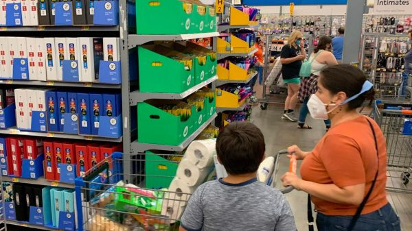 :-the-child-tax-credit-will-boost-spending-at-walmart,-amazon,-wingstop-and-other-consumer-brands