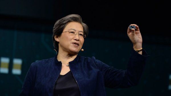 earnings-results:-hey-intel,-amd's-ceo-is-also-ready-to-'fight-for-every-socket,'-while-producing-strong-growth