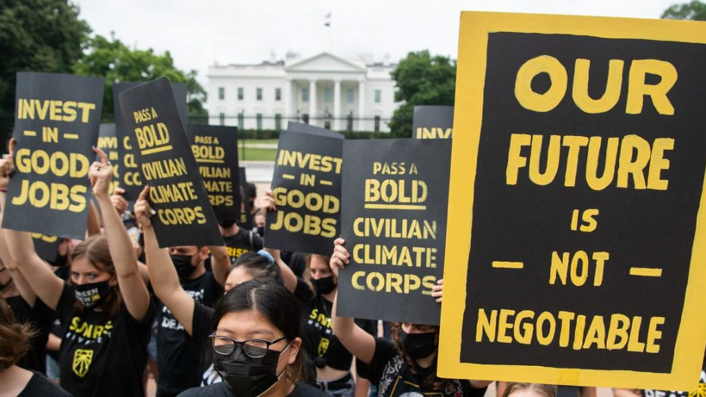 outside-the-box:-biden-should-reject-the-infrastructure-plan-written-by-exxon-and-invest-in-saving-the-climate-instead
