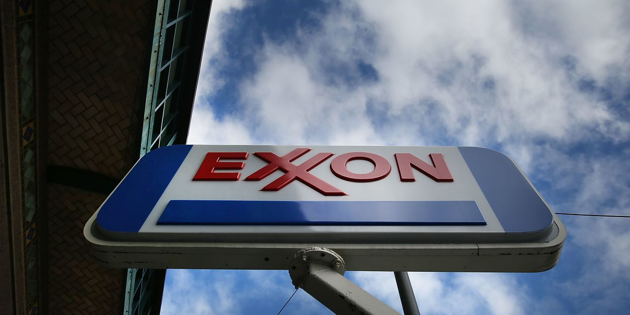 outside-the-box:-engine-no.-1-is-all-talk,-no-strategy-with-exxon-mobil