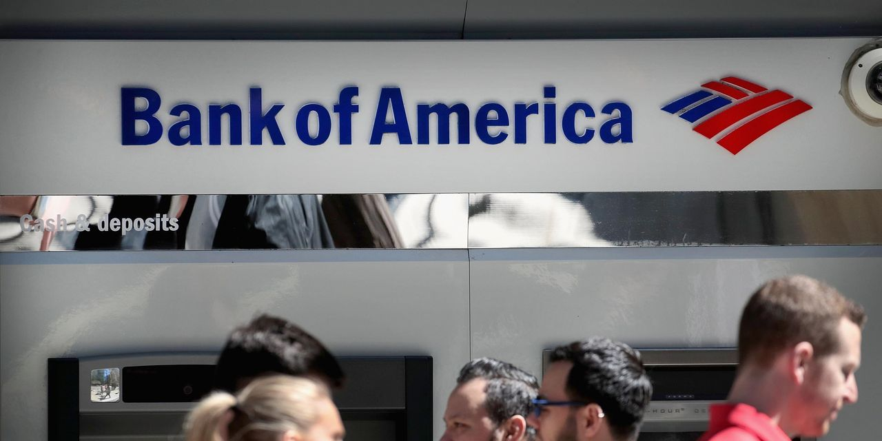 :-bank-of-america-books-low-fee-checking-account-surge-to-compete-with-newcomers