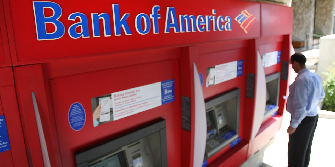 :-why-the-recent-wave-of-regional-bank-mergers-is-far-from-over-—-and-you-could-profit-from-it
