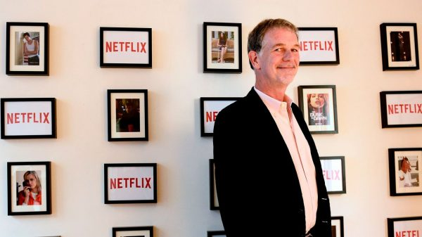 need-to-know:-how-the-dean-of-valuation-prices-loss-making-tech-stocks-—-and-his-views-on-amazon,-netflix-and-airbnb