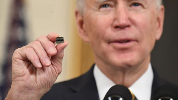 :-white-house-again-raises-using-defense-act-to-address-chip-shortage:-report