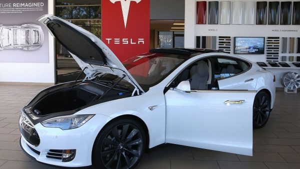 :-this-is-why-this-super-successful-growth-investor-no-longer-owns-tesla-shares