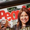 the-wall-street-journal:-barry-diller's-iac-may-purchase-magazine-publisher-meredith