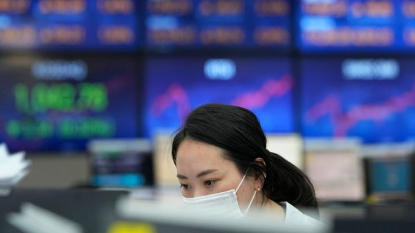 market-snapshot:-dow-jumps-500-points-as-stocks-recover-losses-for-week-after-fed-and-evergrande-worries-fade