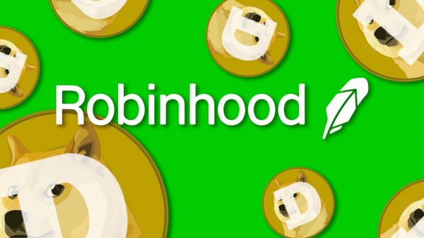 crypto:-robinhood-doubles-down-on-cryptocurrency-with-new-wallet-offering