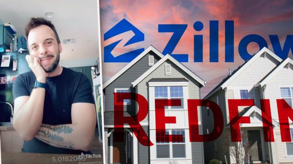 :-viral-tiktok-accuses-zillow-and-competitors-of-manipulating-the-housing-market-here's-what's-really-going-on.