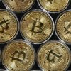 crypto:-china's-crypto-ban-has-almost-achieved-a-'meme-like-status,'-but-here-are-the-lingering-impacts
