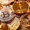 crypto:-key-detail-in-china's-crypto-crackdown-is-callout-of-bitcoin,-ethereum-and-tether