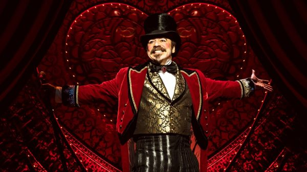 :-tony-awards-bestow-honors-on-'moulin-rouge'-and-'the-inheritance'-while-heralding-broadway's-return-from-the-pandemic