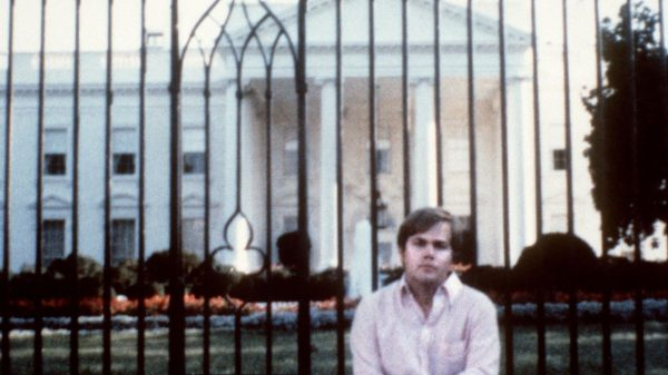 :-john-hinckley,-who-shot-ronald-reagan-in-1981,-to-be-granted-unconditional-release
