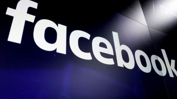key-words:-'young-teens-shouldn't-be-on-social-media,'-former-facebook-security-chief-says