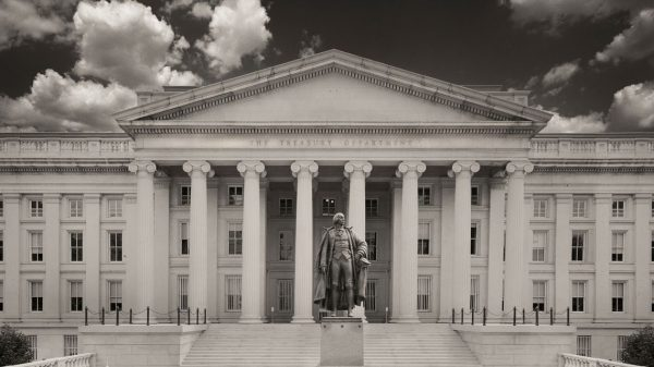 market-extra:-what-happens-if-the-us.-defaults-on-its-debt?