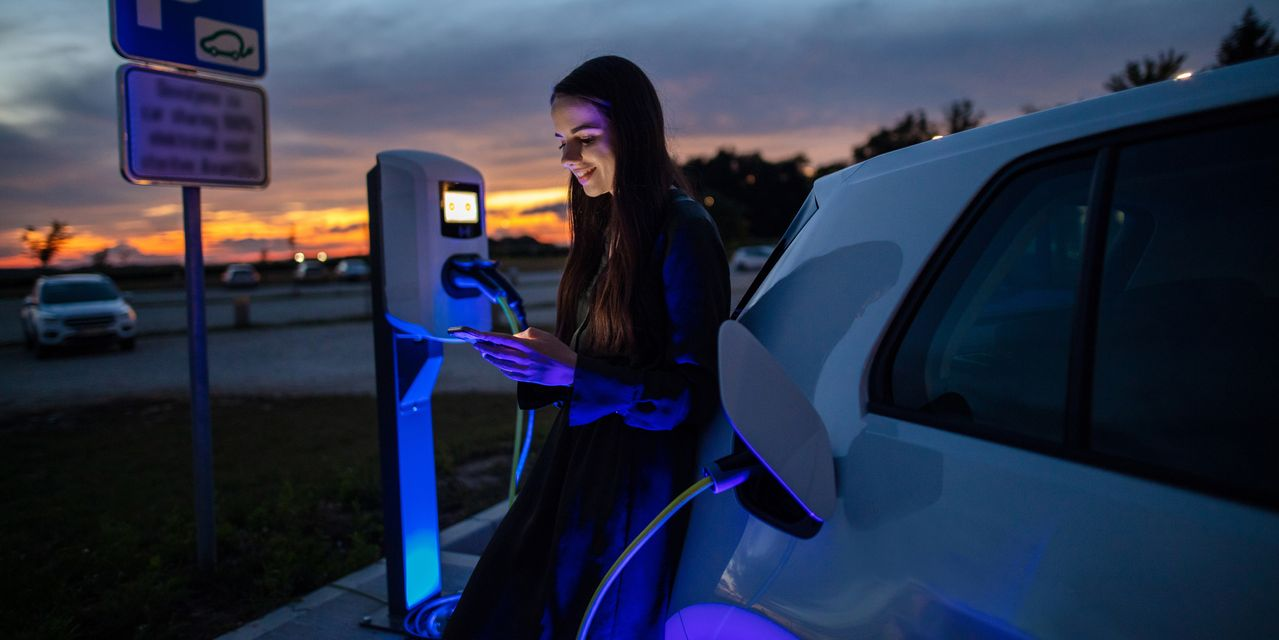nerdwallet:-does-driving-an-electric-car-really-save-you-money?-a-cheapskate-runs-the-numbers