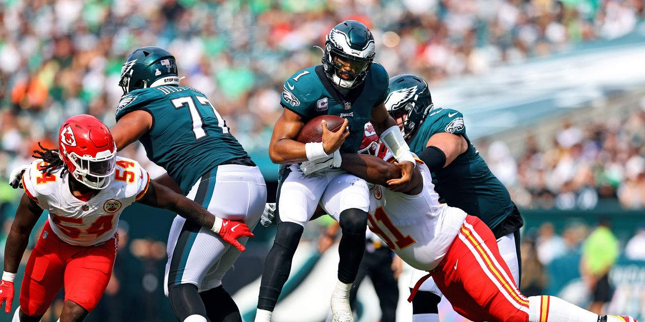 financial-crime:-disbarred-lawyer-with-'crippling'-gambling-problem-admits-stealing-nearly-$2-million-in-philadelphia-eagles'-seat-license-scam