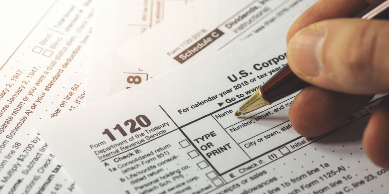 financial-crime:-florida-man-filed-745-tax-returns-in-4-years,-collecting-$235k-in-bogus-refunds-—-'i-found-a-flaw-in-your-system,-and-i-took-advantage-of-it'