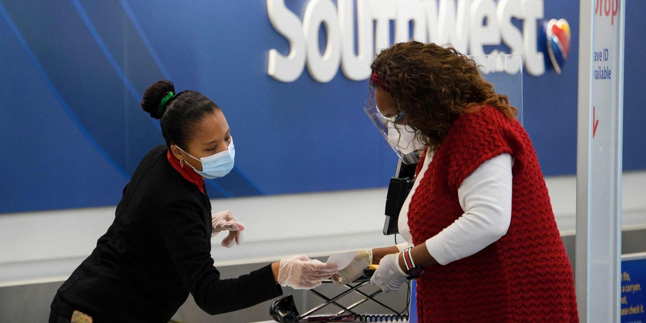 :-southwest's-flight-disruptions-are-just-the-latest-headache-for-airlines