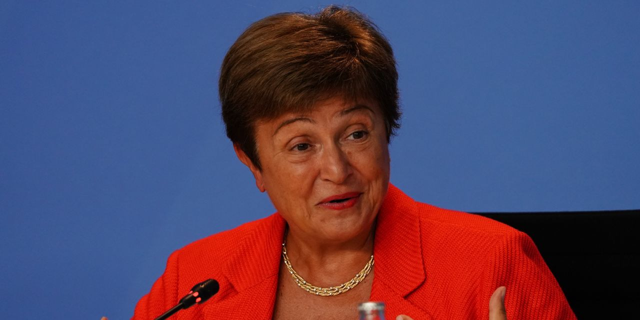 :-imf-chief-kristalina-georgieva-to-keep-post-after-board-clears-her-of-accusations