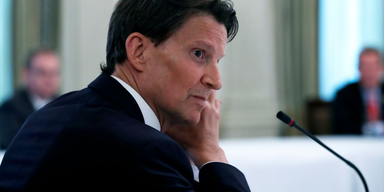 the-wall-street-journal:-hasbro-ceo-brian-goldner-dies-at-58,-days-after-announcing-medical-leave
