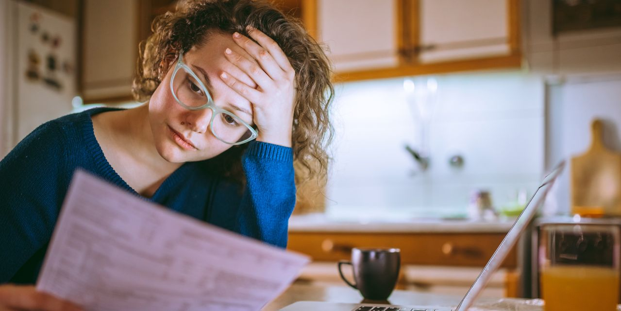 :-oct.-15-is-the-deadline-to-file-a-2020-tax-return-—-here's-how-to-avoid-leaving-money-on-the-table