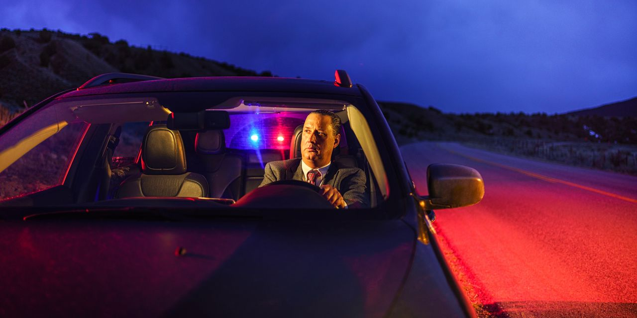 nerdwallet:-think-car-insurance-is-expensive?-this-is-how-much-it-goes-up-after-a-dui