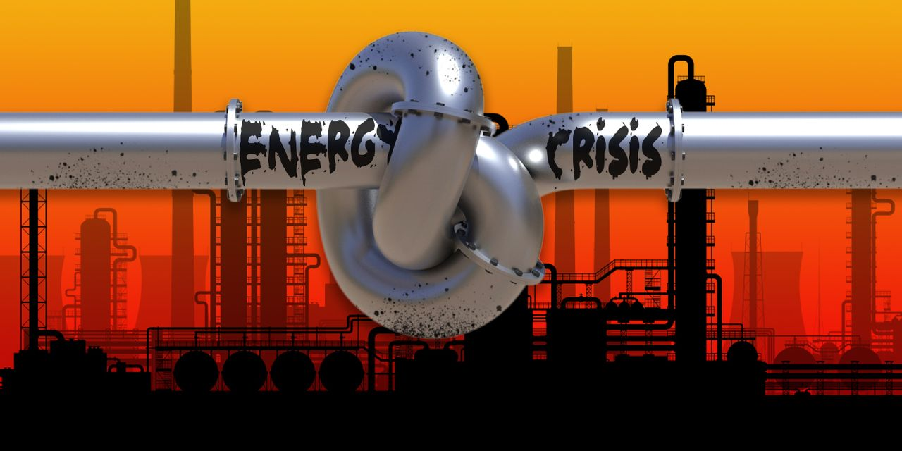 market-extra:-energy-crisis?-what-experts-are-saying-as-world-faces-historic-energy-price-crunch