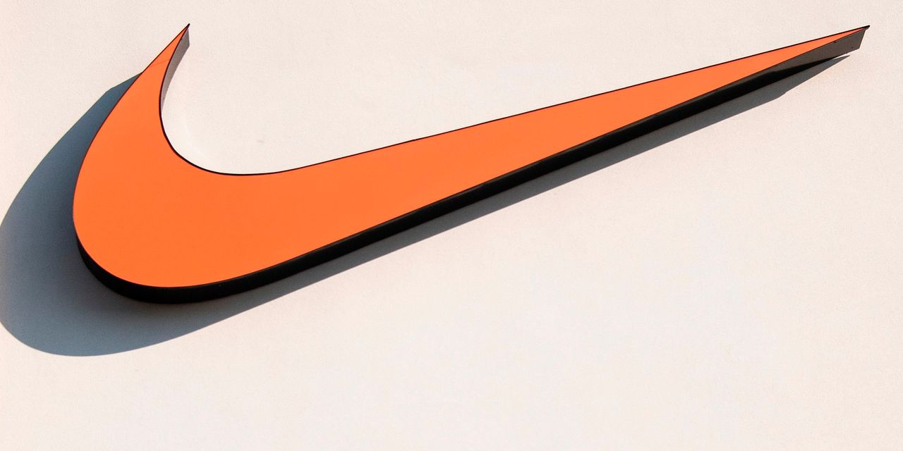 :-nike-fears-movement-toward-'new-balance-and-smaller,-independent-brands':-report