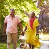 outside-the-box:-how-much-will-you-spend-in-retirement?-6-things-you-probably-haven't-considered