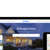 :-zillow-pauses-home-buying-—-raising-'red-flags'-about-the-real-estate-market