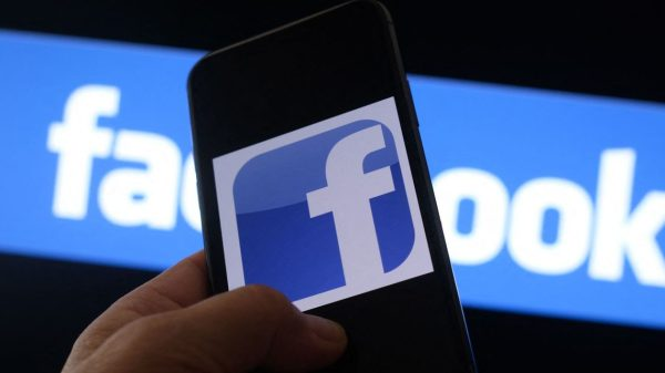 :-facebook-plans-to-soon-rebrand-with-a-new-name:-report