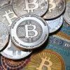 financial-crime:-owner-of-non-profit-science-lab-for-children-admits-running-secret-bitcoin-money-laundering-operation-for-drug-dealers