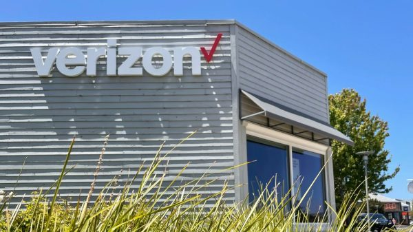 earnings-results:-verizon-profit-tops-expectations,-broadband-continues-to-see-growth
