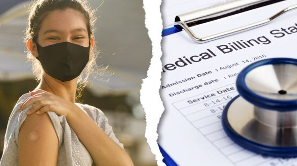 :-unvaccinated?-your-health-care-costs-might-be-going-up-soon
