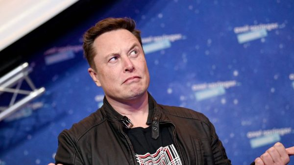 marketwatch-first-take:-tesla's-earnings-show-is-more-cautious-—-and-yes,-boring-—-without-elon-around