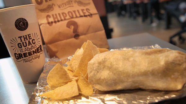 :-chipotle-earnings-boosted-by-brisket,-online-sales-and-returning-customers