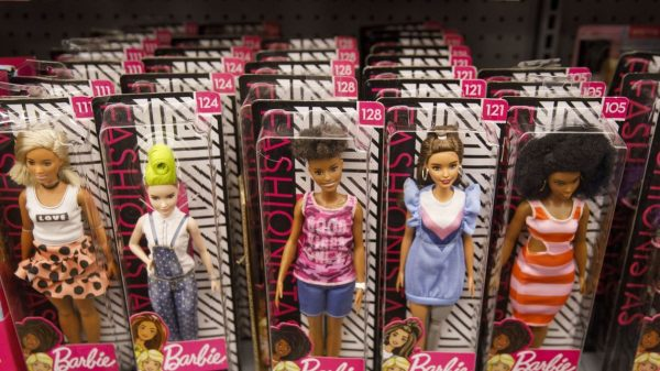 earnings-results:-mattel-stock-rallies-as-toy-maker-sees-'strong'-holiday-season-ahead
