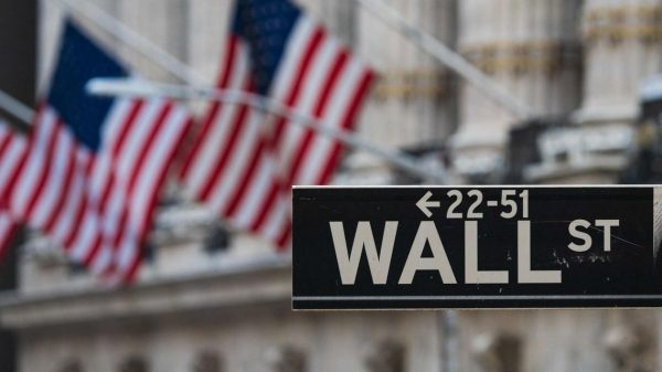 the-tell:-why-the-s&p-500-could-continue-climbing-into-year's-end,-eclipsing-its-21%-rally-so-far-in-2021