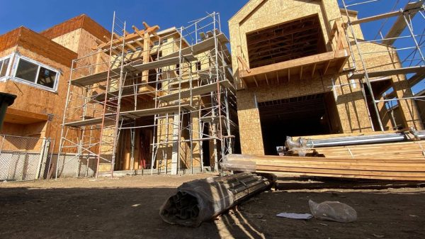 economic-report:-new-home-sales-soared-in-september-—-median-sales-price-of-new-houses-hits-record-high